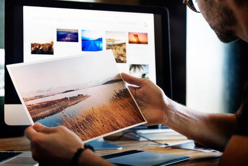 Cortar imagem online clipart vector freeuse 4 serviços GRATUITOS para editar fotos online vector freeuse