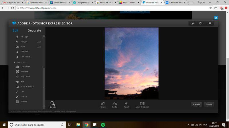 Cortar imagem online clipart clip art black and white library 4 serviços GRATUITOS para editar fotos online clip art black and white library