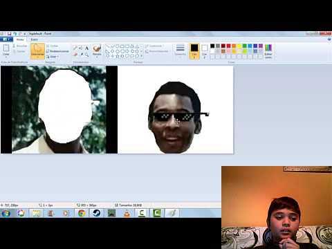Cortar imagem online clipart vector library download como recortar uma imagem no paint vector library download