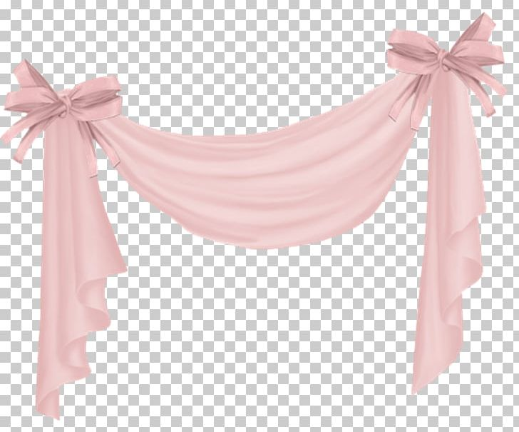 Cortina clipart svg royalty free download PhotoScape Curtain PNG, Clipart, Adobe Premiere Pro, Cortina ... svg royalty free download