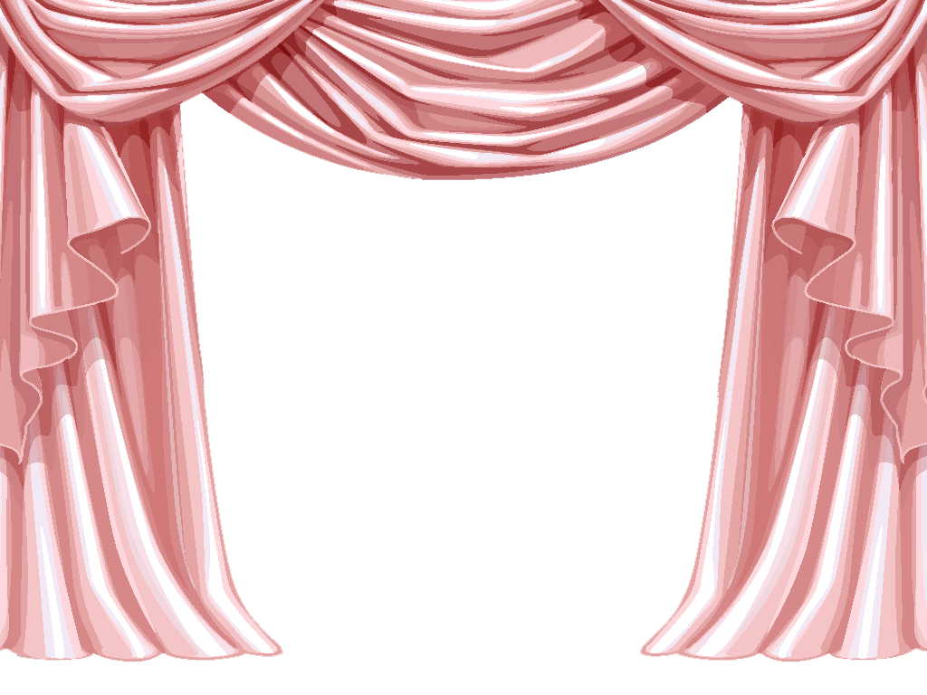 Cortina clipart clipart free Cortina de tule clipart images gallery for free download | MyReal ... clipart free