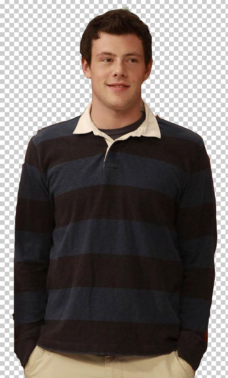 Cory monteith clipart transparent library Cory Monteith Finn Hudson Glee PNG, Clipart, Art, Button, Collar ... transparent library