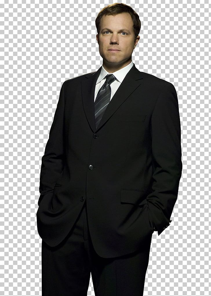 Cory monteith clipart graphic free stock Cory Monteith Glee The Quarterback Tuxedo M. Business PNG, Clipart ... graphic free stock