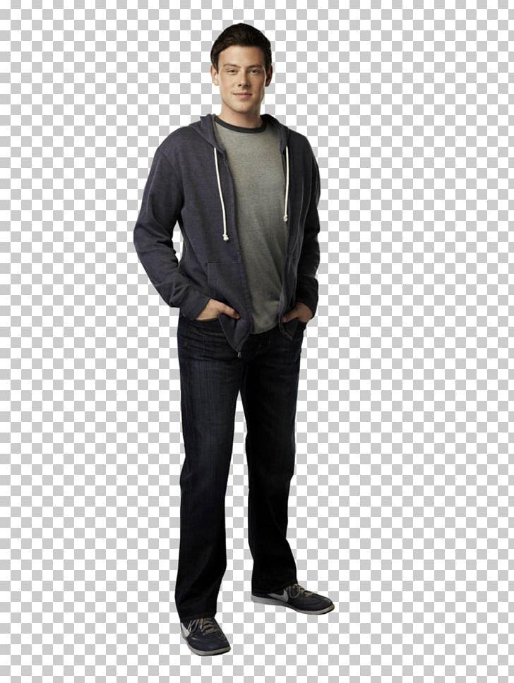Cory monteith clipart jpg freeuse stock Finn Hudson Glee PNG, Clipart, Art, Blazer, Celebrities, Cory ... jpg freeuse stock
