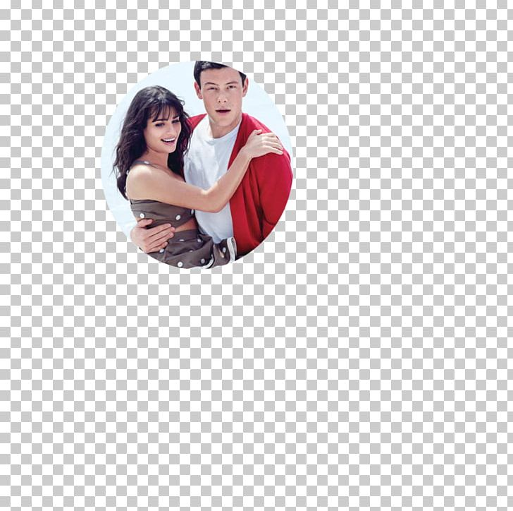 Cory monteith clipart picture Finn Hudson Rachel Berry Quinn Fabray Vogue Cory Monteith PNG ... picture