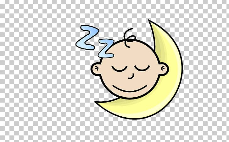 Cosleeping clipart png royalty free stock Sleep Infant Child PNG, Clipart, Area, Bedtime, Blog, Child ... png royalty free stock