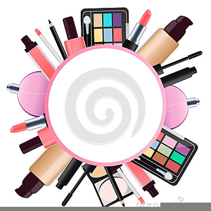 Cosmetic clipart clip art freeuse Cosmetic Clipart Images | Free Images at Clker.com - vector clip art ... clip art freeuse