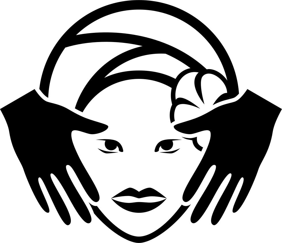 Cosmetology school clipart jpg royalty free download Cosmetology Svg Png Icon Free Download (#293448) - OnlineWebFonts.COM jpg royalty free download