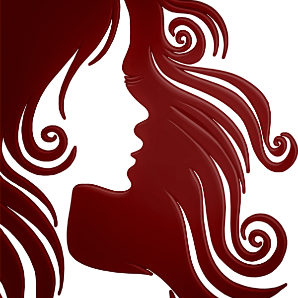 Cosmetology school clipart image transparent library Aesthetics & Cosmetology Continuing Education for License Renewal ... image transparent library