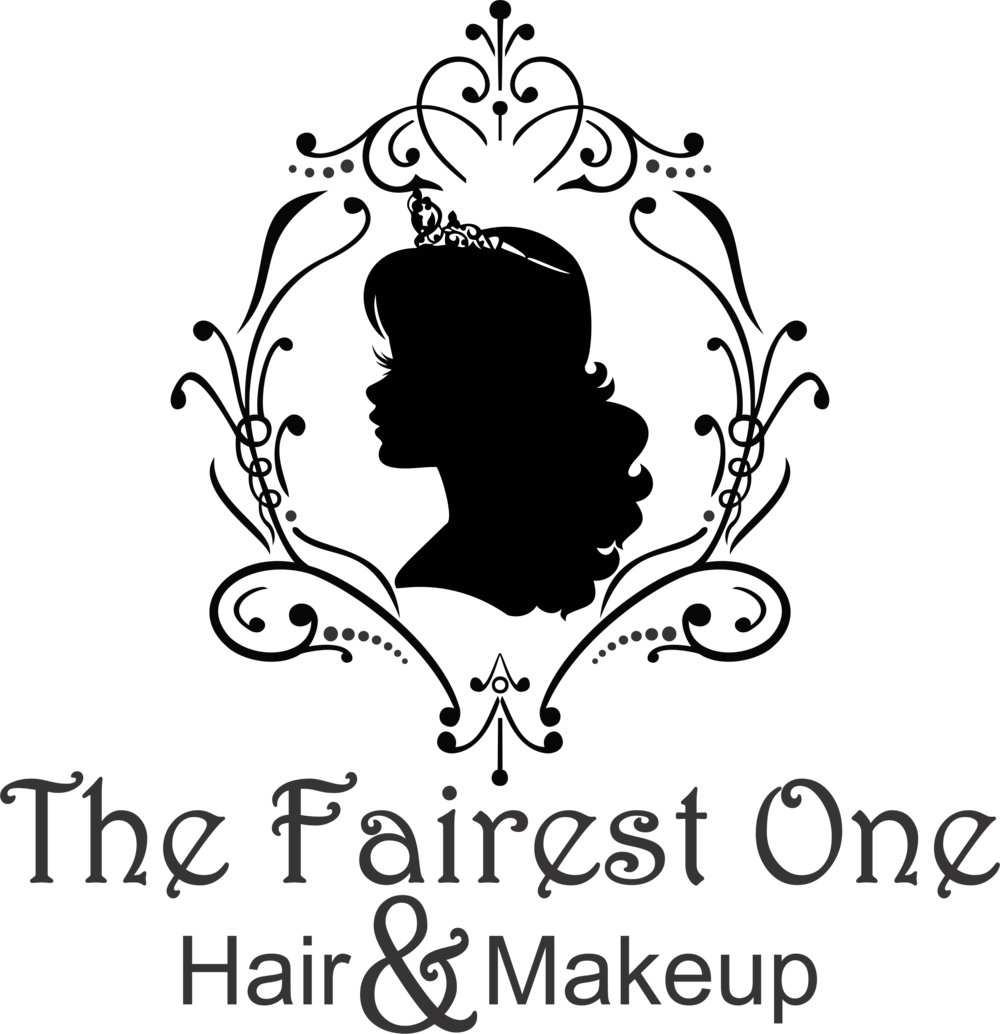 Cosmetology school clipart jpg transparent library Mariam — The Fairest One Hair & Makeup jpg transparent library