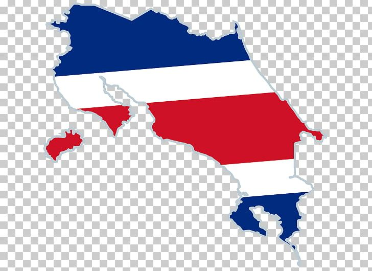 Costa rica clipart vector royalty free Costa Rican General Election PNG, Clipart, Costa Rica, Election ... vector royalty free