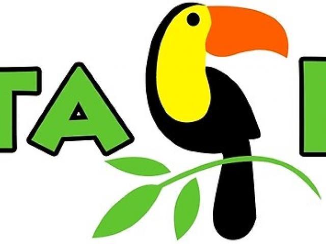 Costa rica clipart clip art royalty free stock Free Costa Rica Clipart, Download Free Clip Art on Owips.com clip art royalty free stock