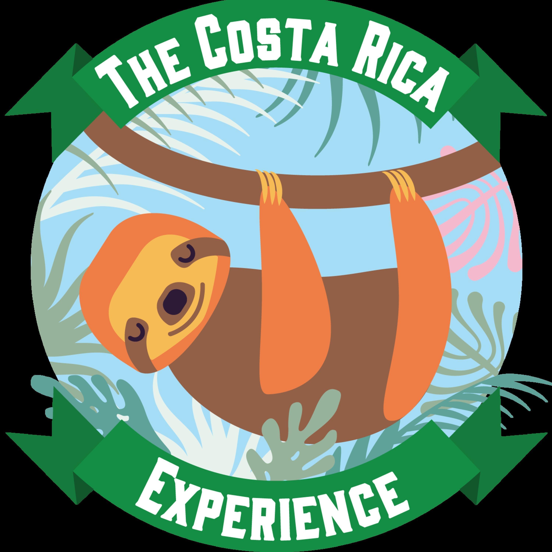 Costa rica clipart clip art transparent download The Costa Rica Experience | Listen via Stitcher for Podcasts clip art transparent download
