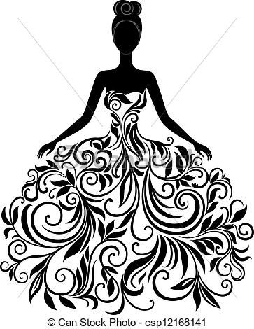 best ideas about. Costume designer logo black and white clipart