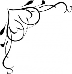 Cliparts zone image about. Costume designer logo black and white clipart