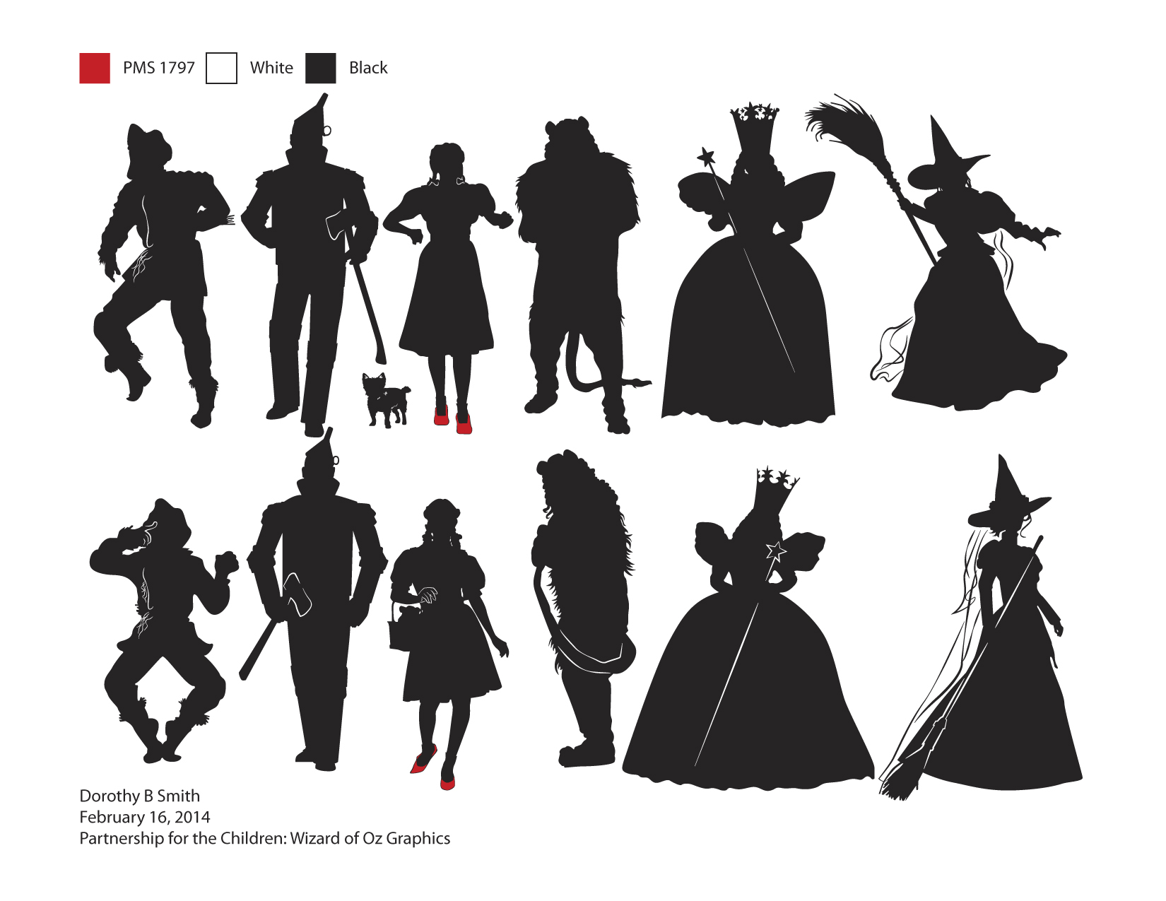 Costume designer logo black and white clipart freeuse library 17+ images about Silhouette on Pinterest | Clip art, American ... freeuse library