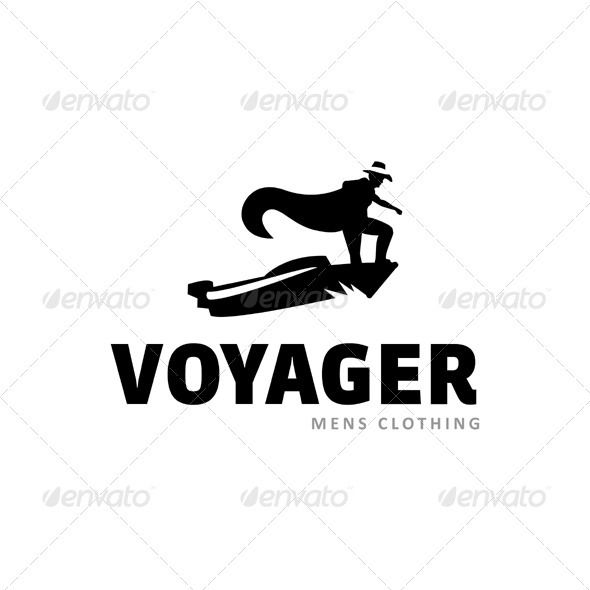Costume designer logo black and white clipart.  best images about