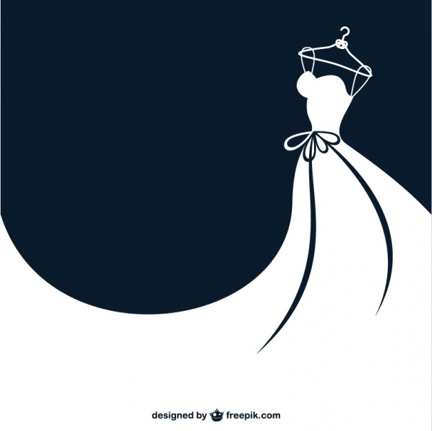 Costume designer logo black and white clipart png royalty free library Fashion Vectors, Photos and PSD files | Free Download png royalty free library