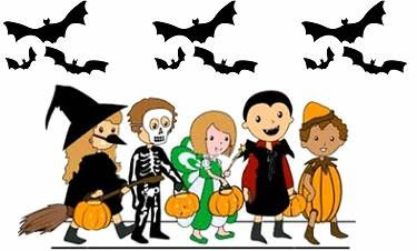Costume parade clipart png transparent download Costume clipart halloween parade pencil and in color costume ... png transparent download