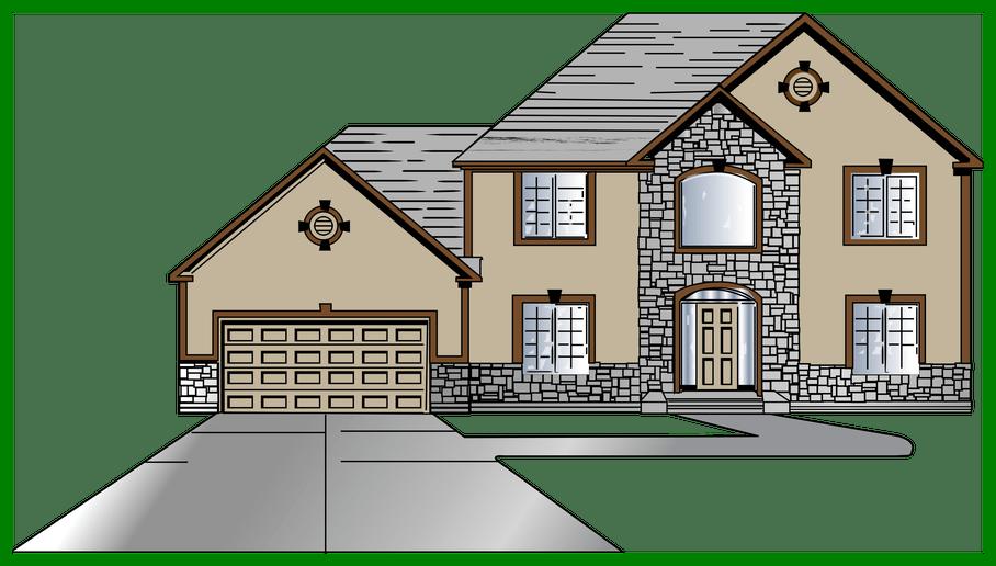 Tudor house clipart jpg transparent download Shocking Clipart Designs Pics Of Cottage House Style And Ideas ... jpg transparent download