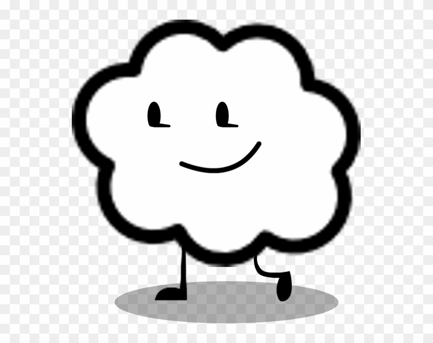 Clipart cotton png free Snowball Clipart Cotton Ball - Cotton Balls Clip Art - Png Download ... png free