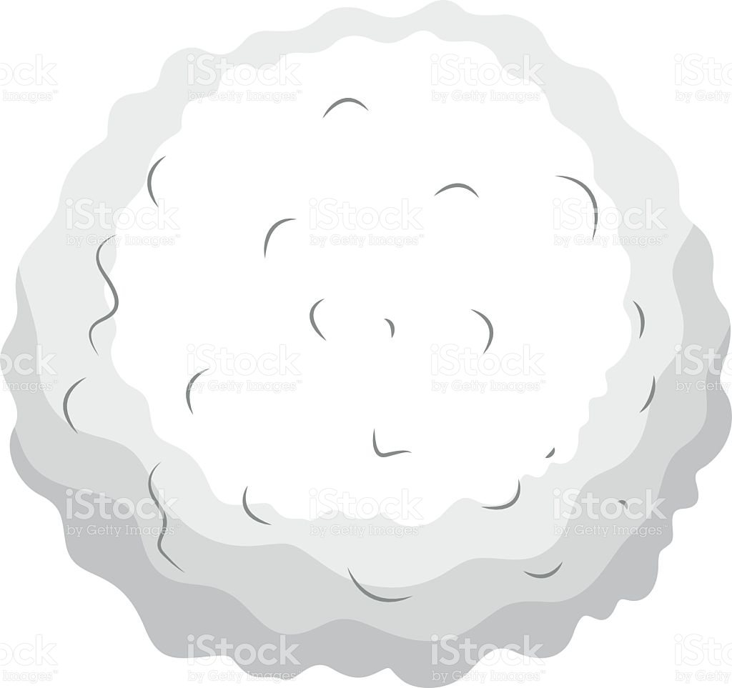 Cotton wool clipart royalty free stock Free Cotton Balls Cliparts, Download Free Clip Art, Free Clip Art on ... royalty free stock