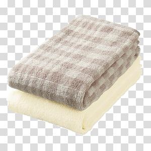 Cotton fiber cliparts image royalty free stock Plaid Hinck Wool Green Cotton, grey plaid transparent background PNG ... image royalty free stock