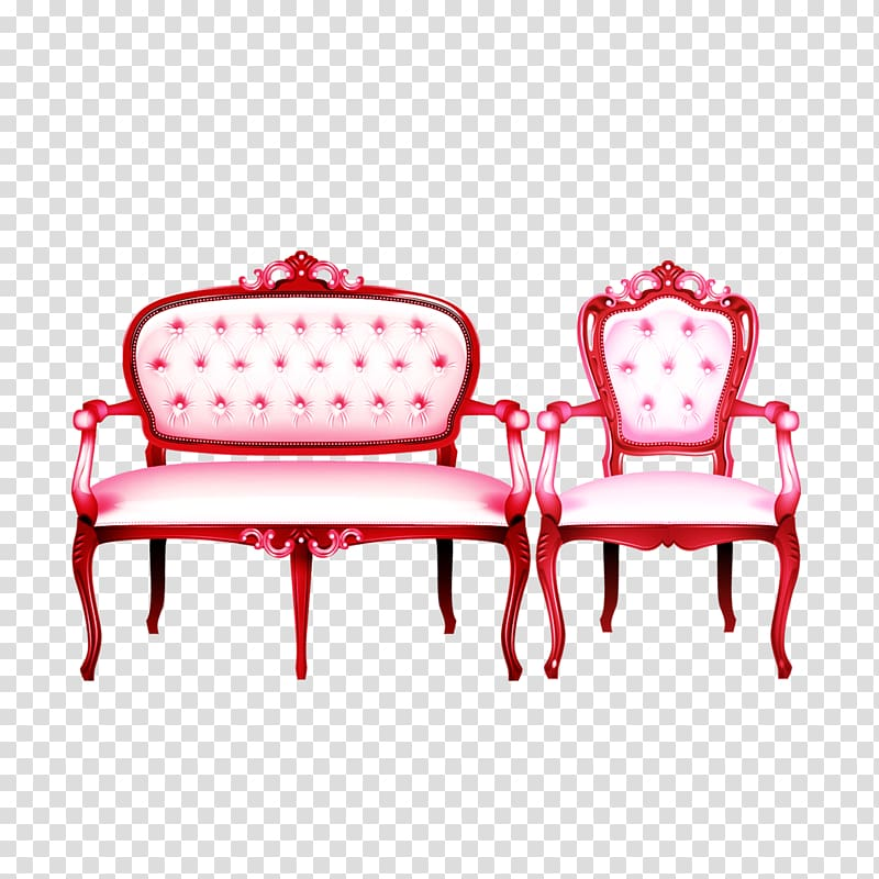 Couch clipart graphic clipart library stock Graphic filter , Seating filters transparent background PNG clipart ... clipart library stock