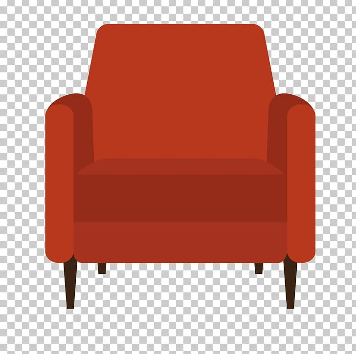 Couch clipart graphic clip freeuse download Mid-century Modern Furniture Modern Architecture Graphic Design ... clip freeuse download