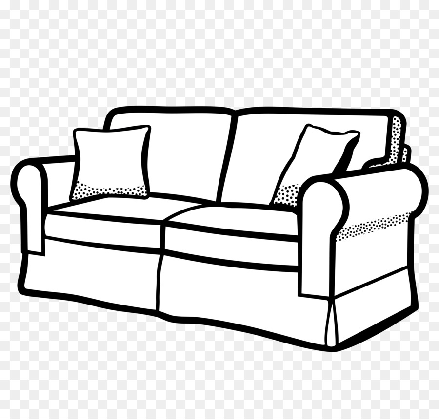 Couch pictures clipart picture transparent download 101+ Sofa Clipart | ClipartLook picture transparent download