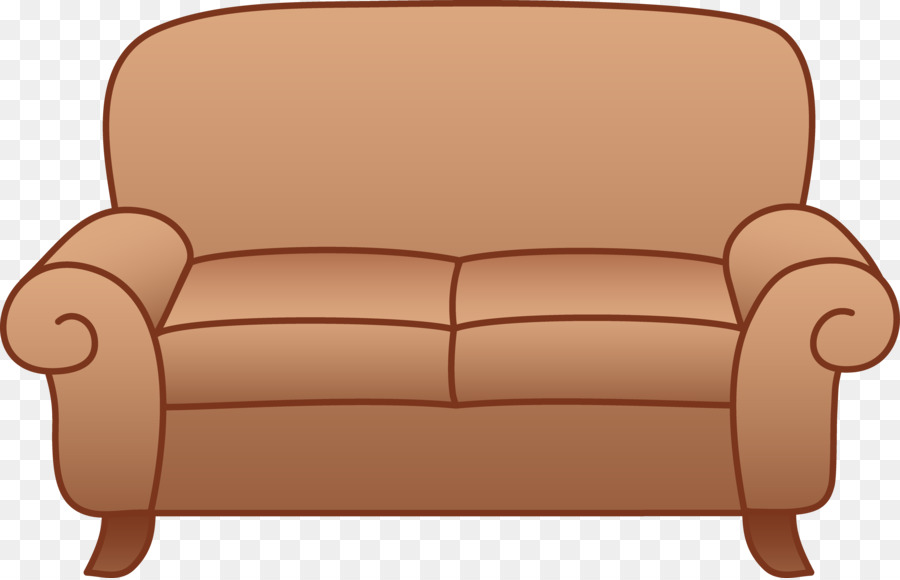 Couch pictures clipart banner library stock Bed Cartoontransparent png image & clipart free download banner library stock