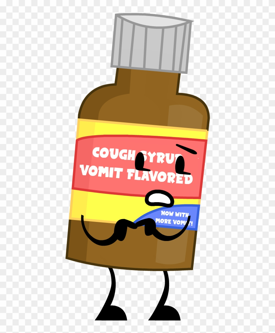 Cough yrup clipart jpg royalty free stock Cough Syrup - Cold Medicine Clipart (#661681) - PinClipart jpg royalty free stock