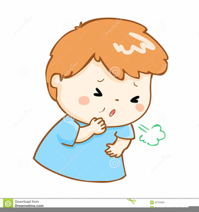 Coughing clipart free svg black and white library Animated Clipart Coughing | Free Images at Clker.com - vector clip ... svg black and white library
