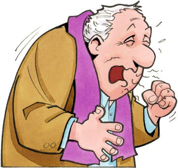Coughing clipart free vector free library Coughing clipart free 3 » Clipart Portal vector free library