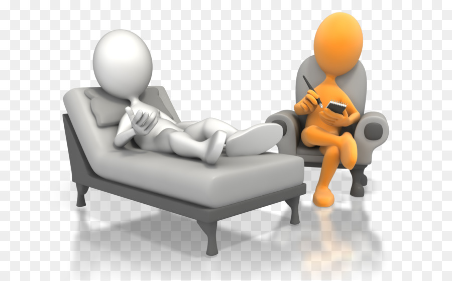 Therapy couch clipart picture library download Technology Background clipart - Couch, Technology, transparent clip art picture library download