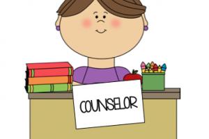 Counselor clipart clip art stock Guidance counselor clipart » Clipart Station clip art stock