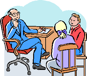 Counselormeeting clipart transparent stock Free Counselor Clipboard Cliparts, Download Free Clip Art, Free Clip ... transparent stock