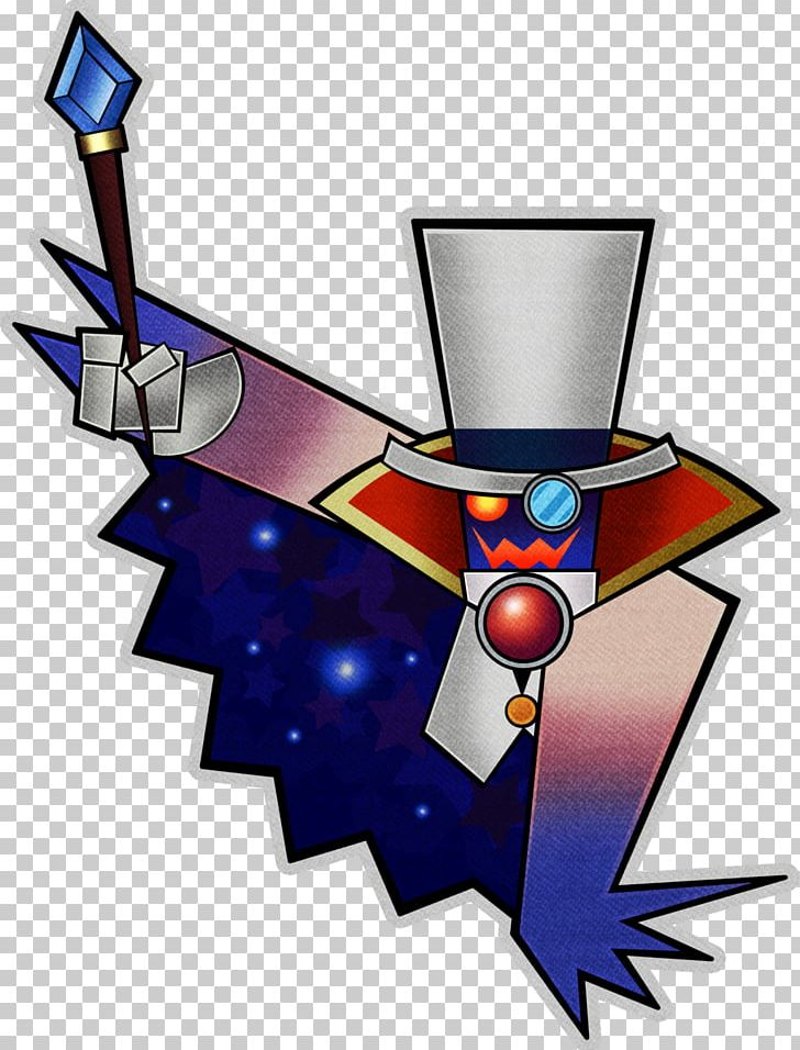 Count bleck clipart