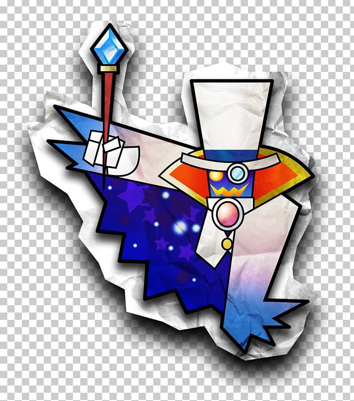 Count bleck clipart png stock Super Paper Mario Luigi Count Bleck PNG, Clipart, Art, Baby Luigi ... png stock