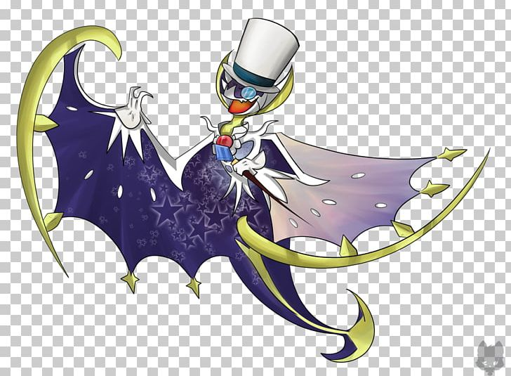 Count bleck clipart svg black and white library Count Bleck Super Paper Mario Pokémon Sun And Moon Mario Role ... svg black and white library