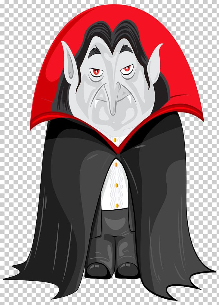Count dracula clipart image black and white Count Dracula Vampire Halloween PNG, Clipart, Bat, Cartoon, Clip Art ... image black and white