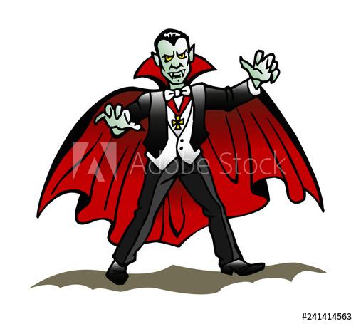 Count dracula clipart svg transparent stock Count Dracula Vampire of Transylvania Romania clipart - Buy this ... svg transparent stock
