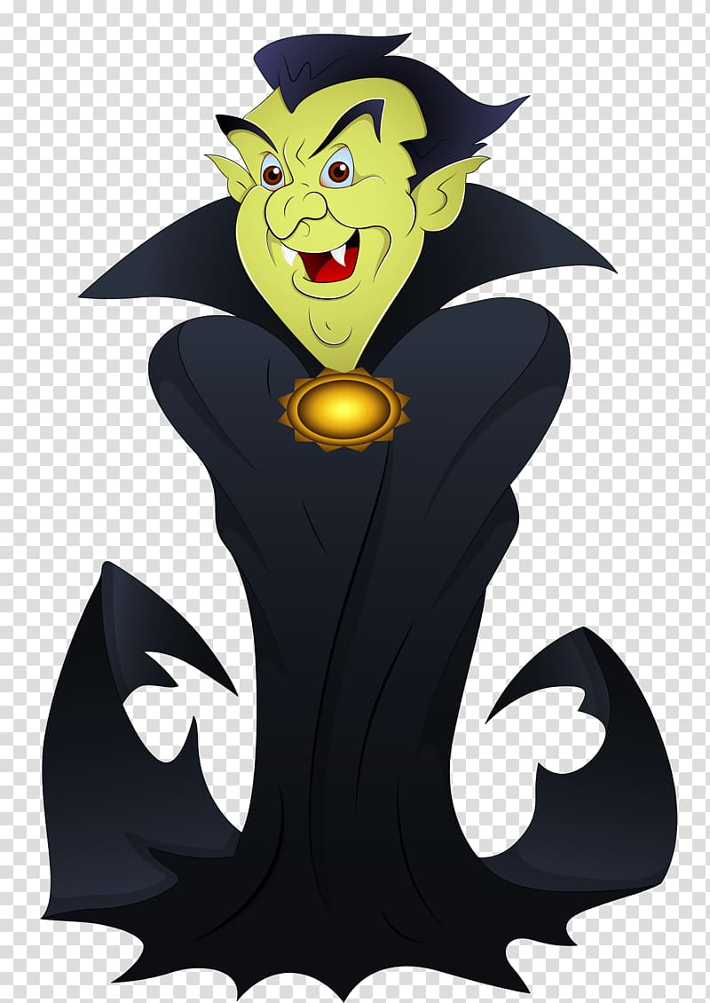 Clipart of dracula clip art black and white Vampire illustration, Count Dracula Vampire Halloween , Halloween ... clip art black and white