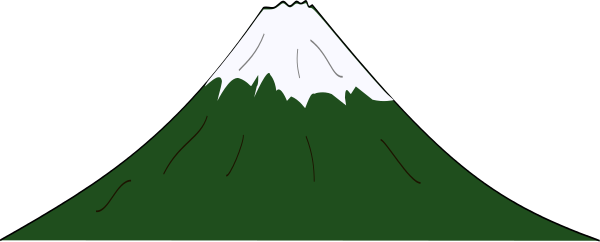 Countain clipart clip art library download Free Mountain Cliparts, Download Free Clip Art, Free Clip Art on ... clip art library download