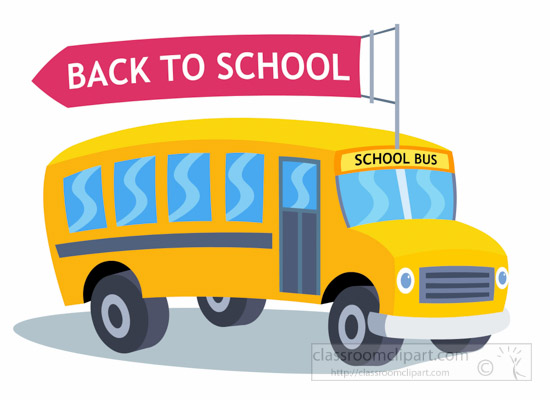 Countdown back to school clipart clip art library Countdown back to school clipart - ClipartFest clip art library