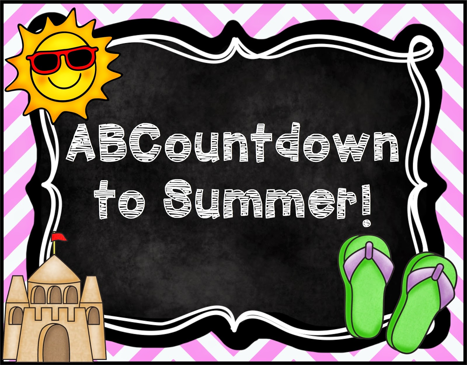 Countdown back to school clipart svg free stock Countdown to school clipart - ClipartFox svg free stock