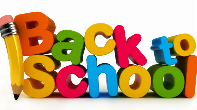 Countdown back to school clipart clip art free Back To School - Askideas.com clip art free
