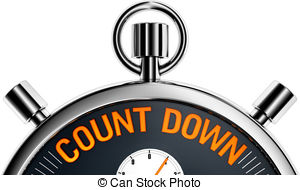 Countdown calendar clipart clipart stock Countdown Illustrations and Clip Art. 29,474 Countdown royalty ... clipart stock
