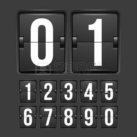 Countdown clipart with number 15 graphic library Countdown clipart with number 15 - ClipartFest graphic library