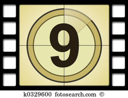 Countdown clipart with number 15 free download Countdown Clipart and Stock Illustrations. 13,901 countdown vector ... free download